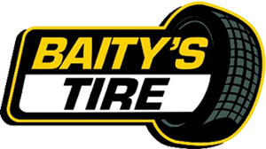 Baity's Discount Tire Sales, Inc.