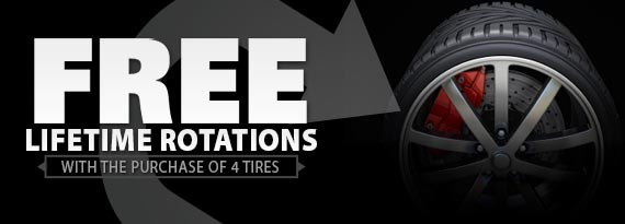 Baity S Discount Tire Sales Inc Greensboro Nc Tires And Auto