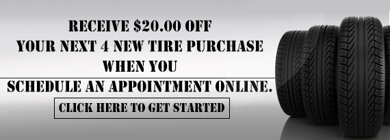 Used Tires Greensboro Nc >> Baity S Discount Tire Sales Inc Greensboro Nc Tires And